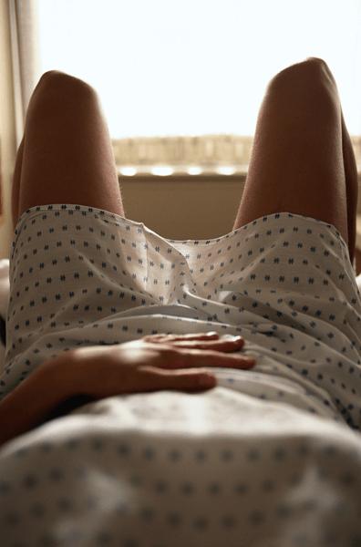 FSH גבוה עם טיפולי IVF