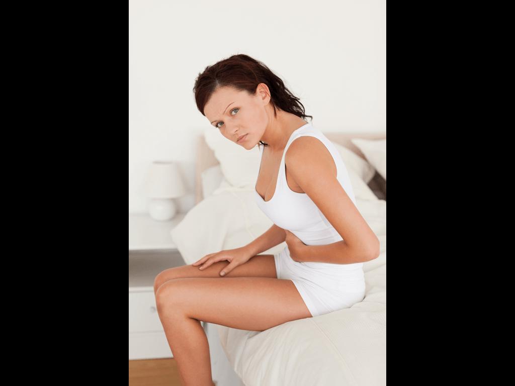 כאבי מחזור | דיסמנוריאה | Dysmenorrhea